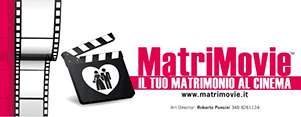 fdp_matrimovie_logo