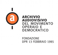 fdp_partner_archivio_audiovisivo