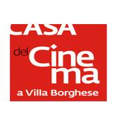 fdp_partner_casa_del_cinema