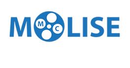 fdp_partner_molise