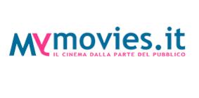 fdp_partner_mymovies