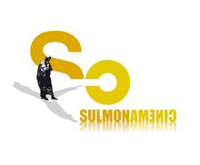 fdp_partner_sulmona_cinema