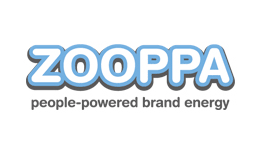fdp_partner_zooppa
