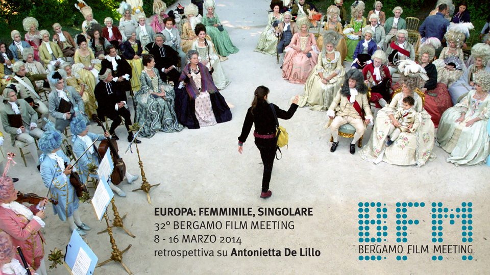 streaming_home-europa-femminile-singolare