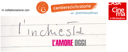 workshop_cantiere_storie