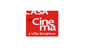 partner-casa-cinema