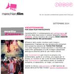 Archivio Newsletter