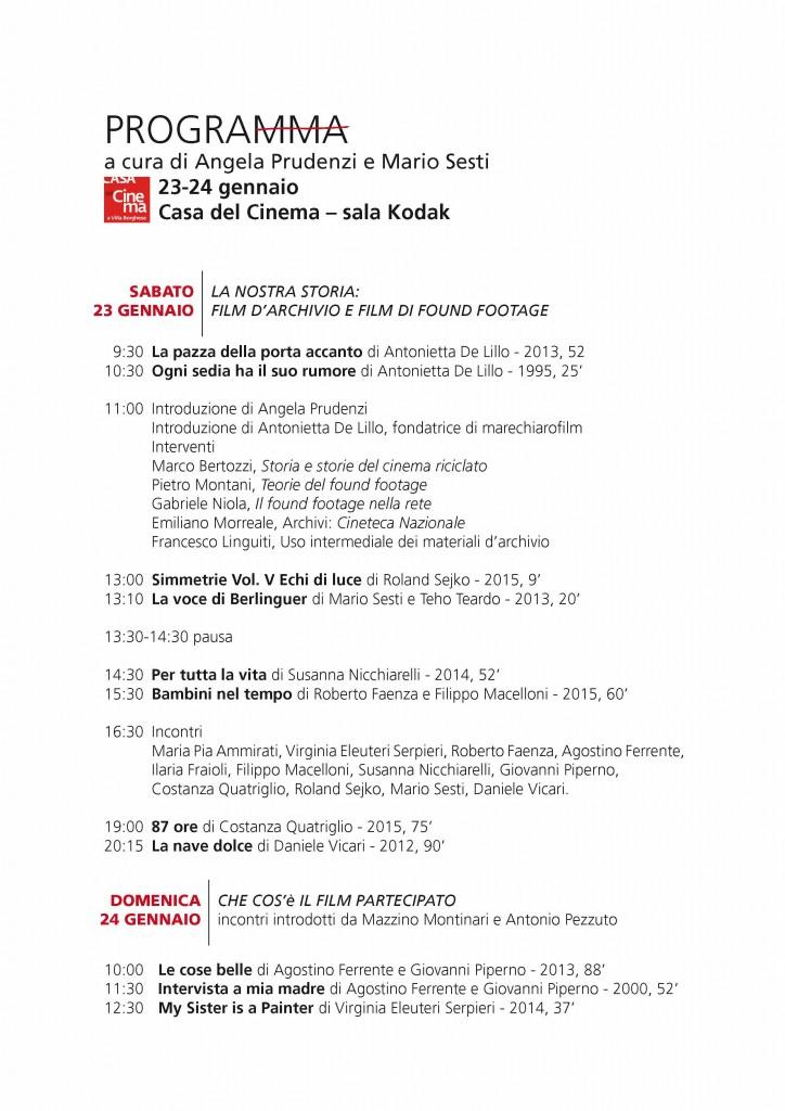 Programma Usa e Getta_Pagina_4