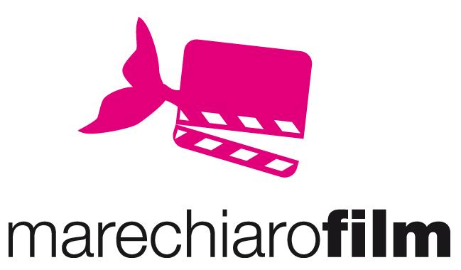Marechiaro film